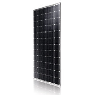 ET Solar ET-M66255WW 255 Watt Solar Panel Module image