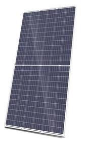 Canadian Solar CS3K-290P 290 Watt poly Solar Panel Module