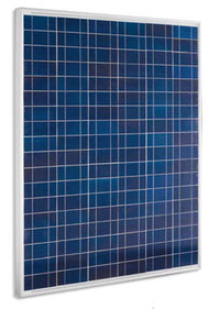 Evergreen ES-180RL 180 Watt Solar Panel Module image