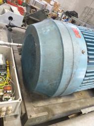 Lagerwey LW250-30 Wind Turbine