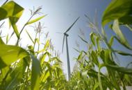 General Electric GE 1.5-77 1500 kW Wind Turbine