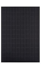 Panasonic VBHN325KJ01 (MCS) 325W Solar Panel Module