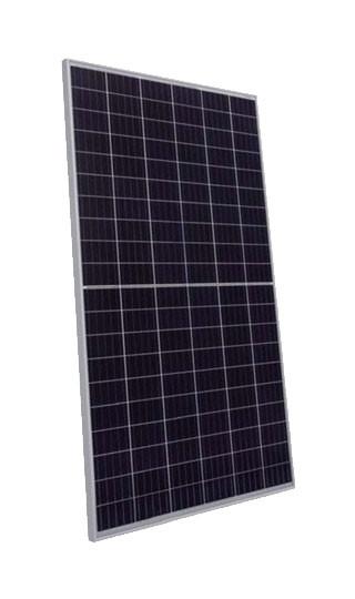 Jinko Solar JKM285P-60P Eagle HC 285W Solar Panel Module