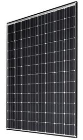 Panasonic VBHN330SJ53 330W Solar Panel Module