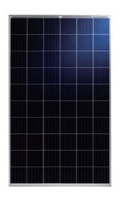 Talesun Solar TP660P 275W (1500V) 275W Solar Panel Module