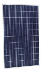Jinko Solar JKM270PP-60 Eagle (MCS) 270W Solar Panel Module