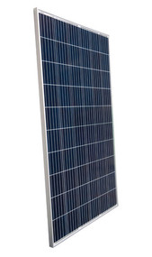 Suntech Power STP270-20/Wfw (5BB) 270W Solar Panel Module