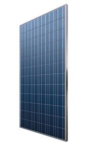 AXITEC Energy AXIpower AC-330P/156-72S (FS40) (5BB) 330W Solar Panel Module