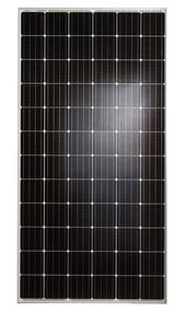 Luxor Solar GmbH ECO LINE M72/360W (FS40) (4BB) 360W Solar Panel Module