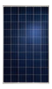 Luxor Solar GmbH ECO LINE P60/275W (FS35) (5BB) 275W Solar Panel Module