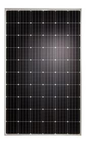 Luxor Solar GmbH ECO LINE M60/300W (FS35) 300W Solar Panel Module