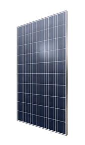AXITEC Energy AXIpower AC-280P/156-60S (FS35) (5BB) 280W Solar Panel Module