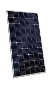 Suntech Power STP300S-20/Wfw HyPro (5BB) 300W Solar Panel Module