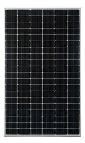 Luxor Solar GmbH ECO LINE HALF-CELLS M120/310W (FS35) (5BB) 310W Solar Panel Module