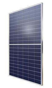 AXITEC Energy AXIpower HC AC-290PH/60S (FS35) (5BB) 290W Solar Panel Module
