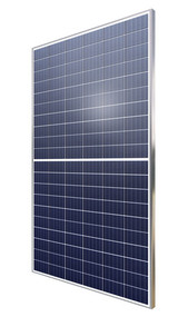 AXITEC Energy AXIpower HC AC-285PH/60S (FS35) (5BB) 285W Solar Panel Module