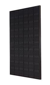 LG Electronics Neon 2 Black LG320N1K-A5-AWB (MCS) 320W Solar Panel Module