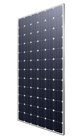 AXITEC Energy AXIpremium AC-360M/156-72S (FS40) (5BB) 360W Solar Panel Module