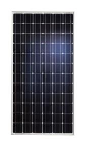 Luxor Solar GmbH ECO LINE M72/200W (FS35) 200W Solar Panel Module
