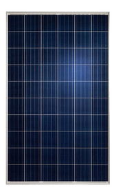 Luxor Solar GmbH ECO LINE P60/280W (FS35) (5BB) 280W Solar Panel Module