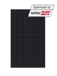 JA Solar JAM60S07-280-SC Smart Module 280W Cypress 5BB Mono Solar Panel Module