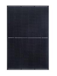 Q Cells Q.PEAK-BLK-G5-DUO-315 315W Mono Q Peak Duo G5 All Black Solar Panel Module