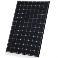 SUNPOWER SPR 360W MONO - 25 YEARS WARRANTY