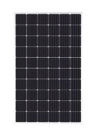 Sharp 300 W Mono Alu Frame/ White Back Sheet Solar Panel (NU-AK300)