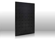 Perlight 285 Watt Mono Delta Triple Black Solar Panel