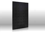 Perlight 285 Watt Mono Delta Triple Black Solar Panel