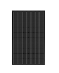 Perlight 300 Watt Mono All Black Plus+ Solar Panel
