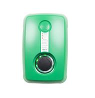 EV Box Home Line COVER - Light Green