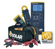 Seaward PV150 Solar Link Kit
