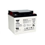 12V 38Ah Lead Acid Battery 197 x 165 x 170mm