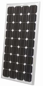 Grant 190 Watt Solar Panel Module image