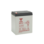 12V 4Ah Lead Acid Battery 90 x 70 x 106mm