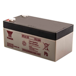 12V 2.8Ah Lead Acid Battery 134 x 67 x 64mm