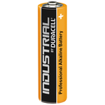 1.5V AA LR6 Alkaline-Manganese Dioxide Battery