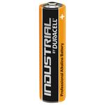 1.5V AAA Alkaline-Manganese Dioxide Battery