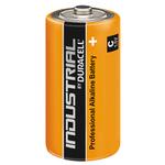 1.5V C Alkaline-Manganese Dioxide Battery