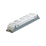 6-38W 5-Cell Emergency Basic Module/Inverter