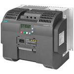 Sinamics V20 Inverter Drive 7.5kW 380-480V AC Unfiltered I/O Interface