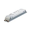 6-21W 3-Cell Emergency Basic Module/Inverter