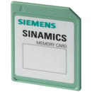 Sinamics 512MB SD Card