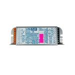 4-70W 5-Cell Emergency Basic Module/Inverter 6V 4.5Ah