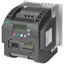 Sinamics V20 Inverter Drive 4kW 380-480V AC Unfiltered I/O Interface