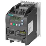 Sinamics V20 Inverter Drive 5.5kW 380-480V AC Integrated Filter C3 I/O Interface