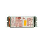 4-58W 4-Cell Emergency Basic Module/Inverter 4.8V 4.5Ah