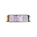 35-49W 6-Cell Emergency Basic Module/Inverter 7.2V 4.5Ah