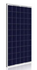 Hanwha SF220-30-1P245L 245 Watt Solar Panel Module